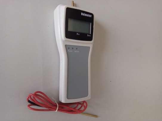 Electric Fence Voltage Tester image 1