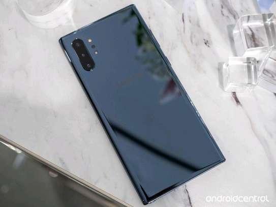 Samsung note 10 plus image 3