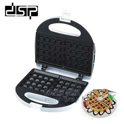 Dsp Cookie Maker image 1