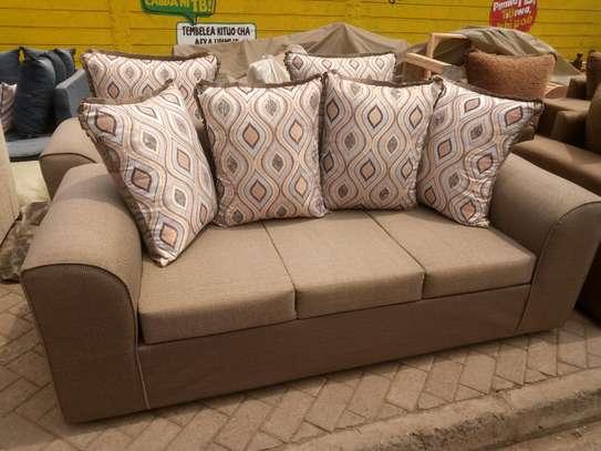 Masoa's furniture image 1