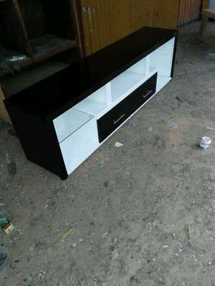 Quality Tv stands image 2
