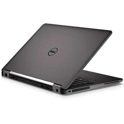 Dell Latitude E7270 Ultrabook | 12.5 inch FHD (1366x768) Touch LCD | Intel Core 6th Generation i5-6300U | 8 GB DDR4 | 256 GB SSD | Windows 10 Pro image 1