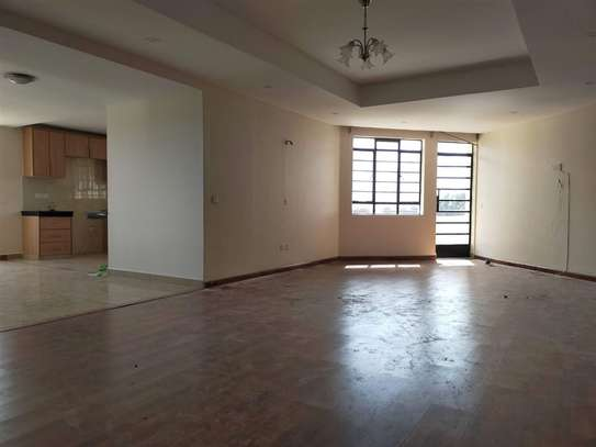 Ruaka - Flat & Apartment image 17