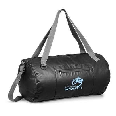 Sierra Water Resistant Duffel bag image 1