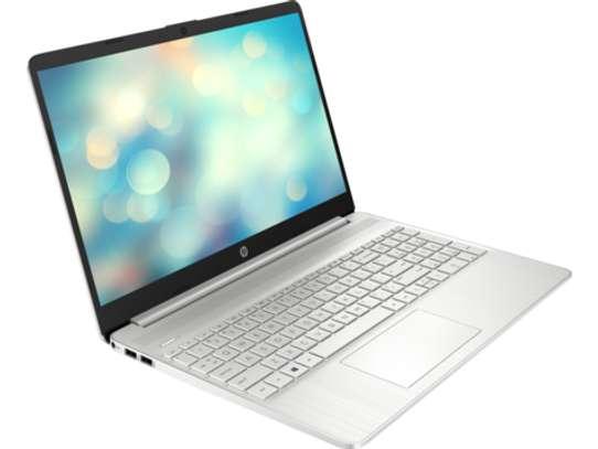 HP Notebook 15S Ryzen 3 image 3