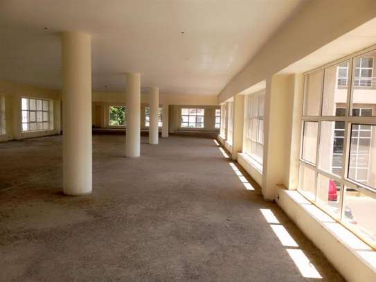 Gigiri - Office, Commercial Property image 4