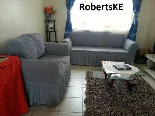 turkish sofa covers image 8