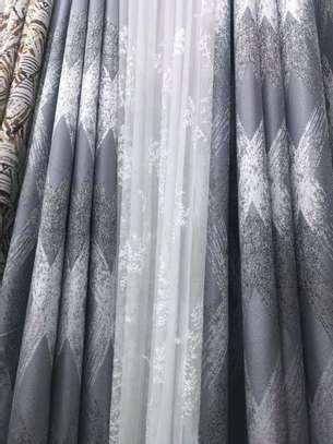 SUPER QUALITY CURTAINS image 4