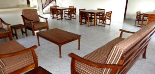 Apple Mango Apartments Diani Beach image 4