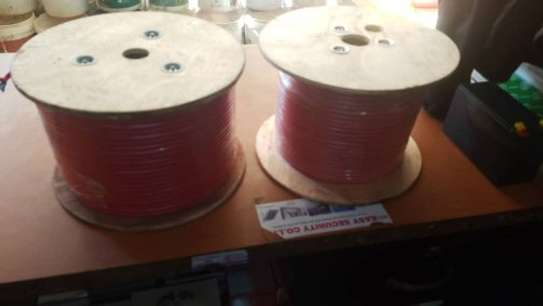 fire cables suppliers in kenya image 4