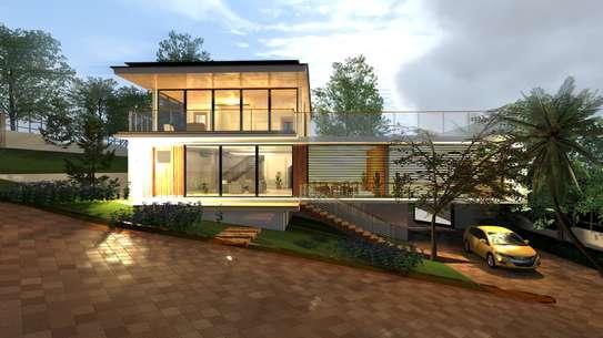 Manu architects