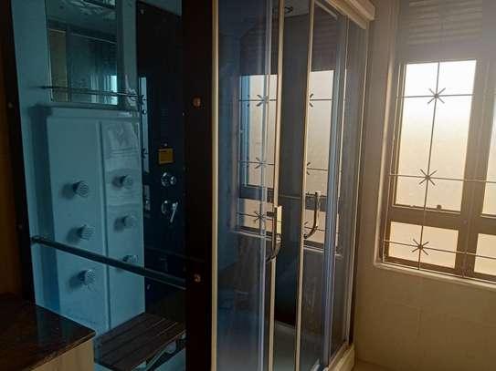 5 bedroom townhouse for rent in Runda image 11
