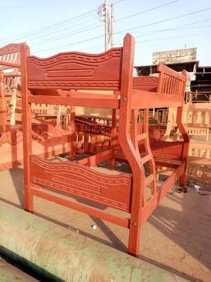 Affordable beds image 2