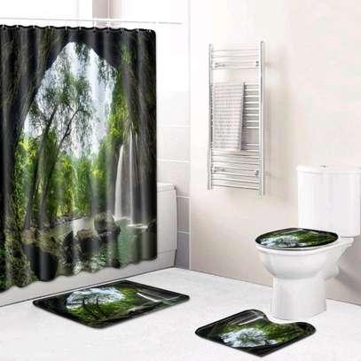 Bathroom sets image 2