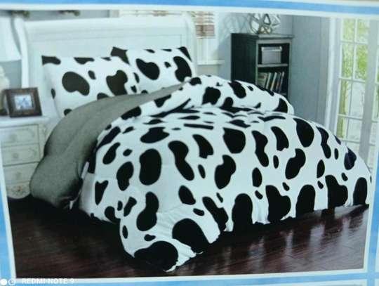 Woolen Duvet image 8