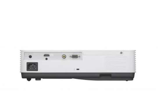 SONY VPL-DX221 Projector image 3