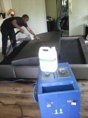 Laundry and Upholstery Cleaning Service.Professional Cleaning service. Satisfaction Guaranteed Call Now image 3