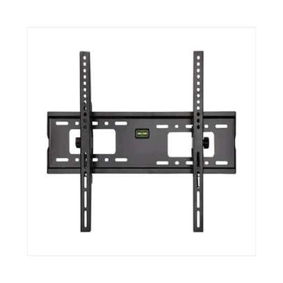 Skilltech Flat Panel Wall Bracket Tilt up-to 49 inches image 1