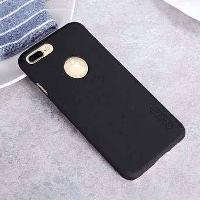 NILLKIN Super Frosted Shield Plastic Protective Case For Apple iPhone 8 iPhone 8 Plus image 5