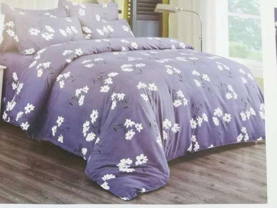 Warm Turkish duvets covers image 14