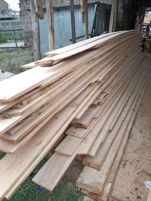 Tins Timber Supply image 2