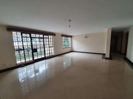 3 Bedroom With DSQ for rent in Lavington