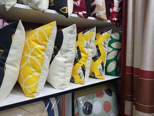cute throw pillows kenya image 2