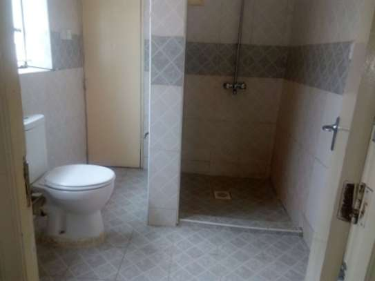 1 Bedroom Apartment To Let in Westlands image 14