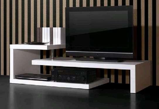 Modern tv stands for sale in Nairobi Kenya/modern tv stands sales in Nairobi Kenya image 1