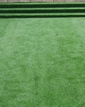 grass carpet at reasonable price image 15