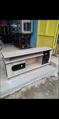 Tv stand m