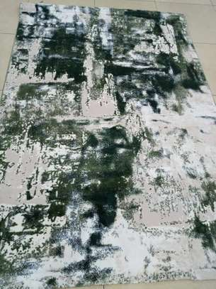 Carpets image 5