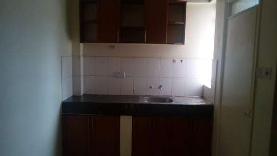 studio apartment for rent in Kahawa West image 2