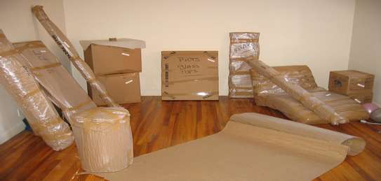 Packers and Movers Service| Vetted & Trusted Services.Call Now image 6