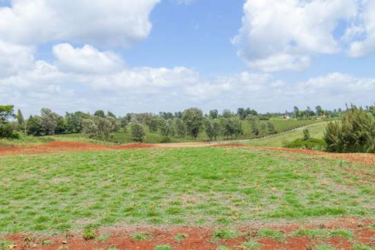 0.125 ac land for sale in Kiambu Road image 9