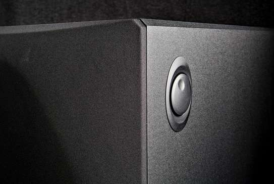 Definitive Technology ProSub 1000 High Output Compact Powered Subwoofer image 5