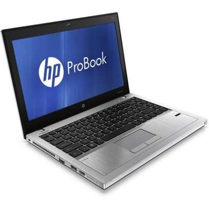 Laptop 8460 image 1