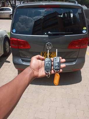Auto-Speed Keys image 10