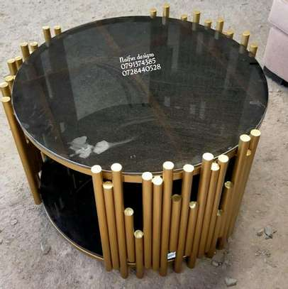 Coffee table/modern coffee tables/classic coffee tables image 2