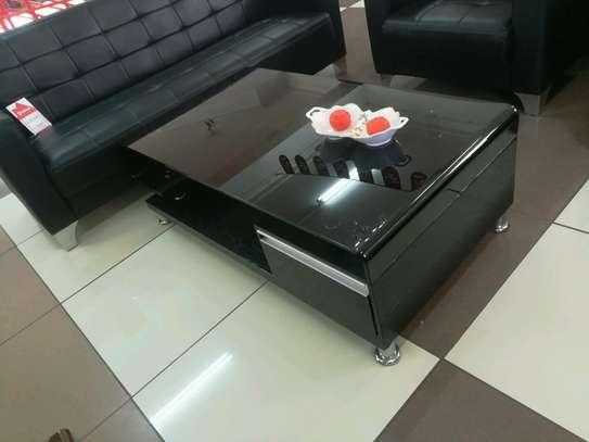 Elegant Coffee Tables image 2
