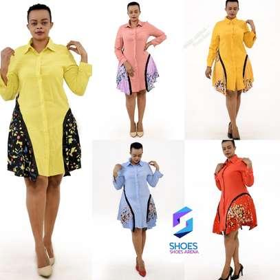 Awesome dresses image 6