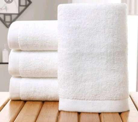 massage towel image 1