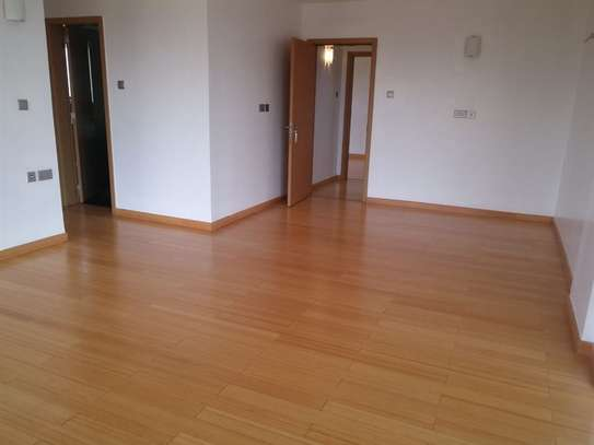 3 bedroom apartment for rent in Brookside image 20