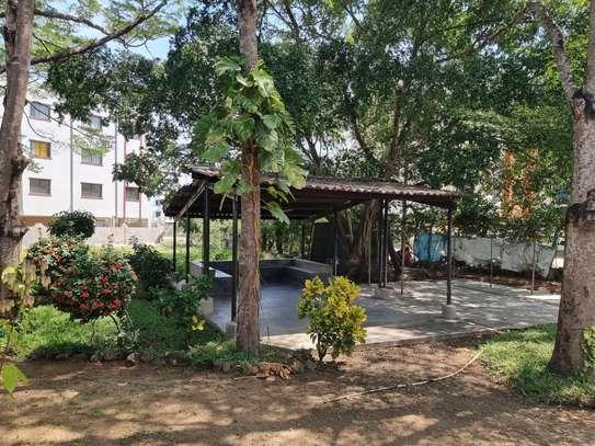 3 br house for Rent in Mtwapa Behind kenol. HR36 image 12