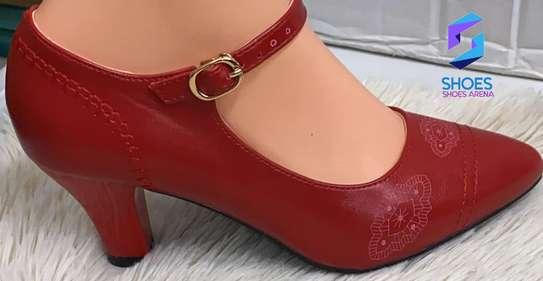 Official Comfy shoes image 14
