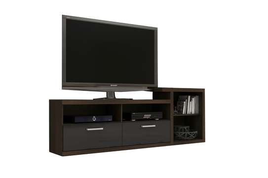TV STAND 1455' image 1