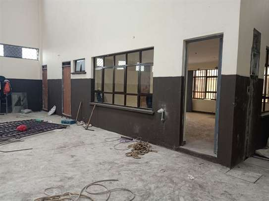 Athi River Area - Commercial Property, Warehouse image 10