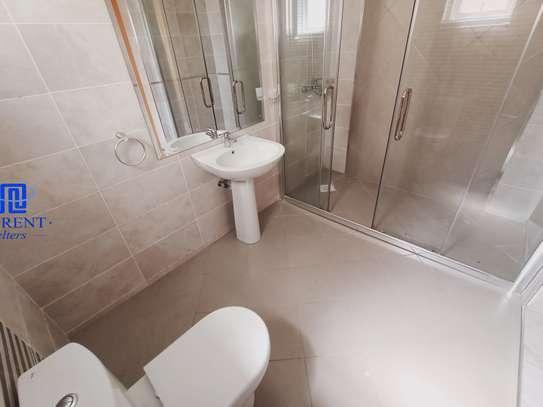 3 bedroom apartment for rent in Westlands Area image 23