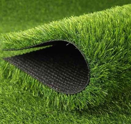 Turf Artificial grass carpet image 5
