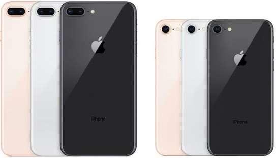 IPhone 8 256gb image 1